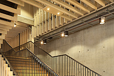Staircase - 16081-210-1